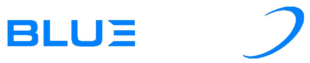 BlueHalo Logo