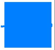 C4ISR Icon