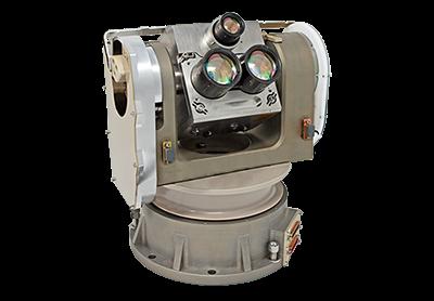 Laser Communications Cross Link (LCXL)