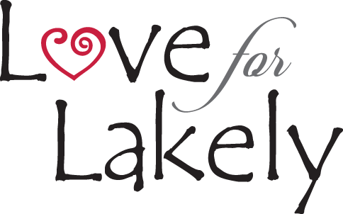 Love for Lakely