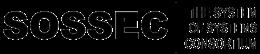 SOSSEC-log